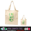 Leftover Cotton Bags Available/ OEM Cotton Shopping Bags, Eco Friendly Bio Organic Bags