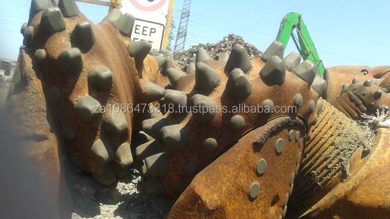 Used tricone bit for sale ,used tricone drill bit , TC Used Tricone Bits, TC Used Tricone Bits,TC Used Tricone Bits