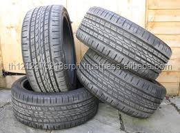 295/80R22.5 Wholesale TBR&LTR Tyres Radial / Used Tyres /Quality Used Car and Truck tires . All sizes available