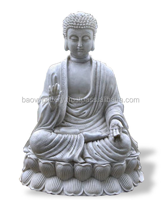 buddha statues deco white buddha statues ceramic antique buddha statue for home decoration. Black Bedroom Furniture Sets. Home Design Ideas