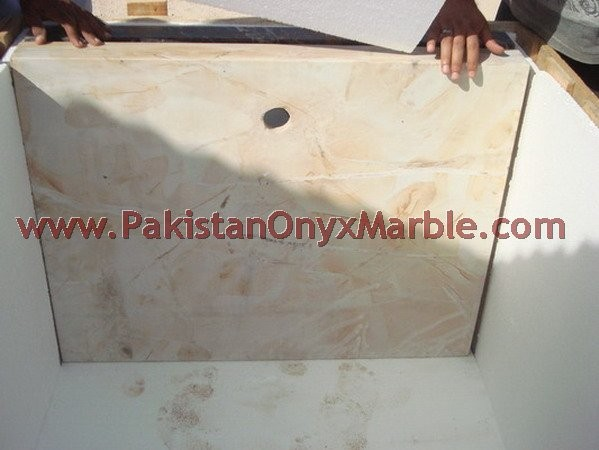 marble-shower-trays-black-white-beige-marble-17.jpg