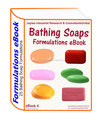 Formulations eBooks on bathing soaps manufacturing ebook4