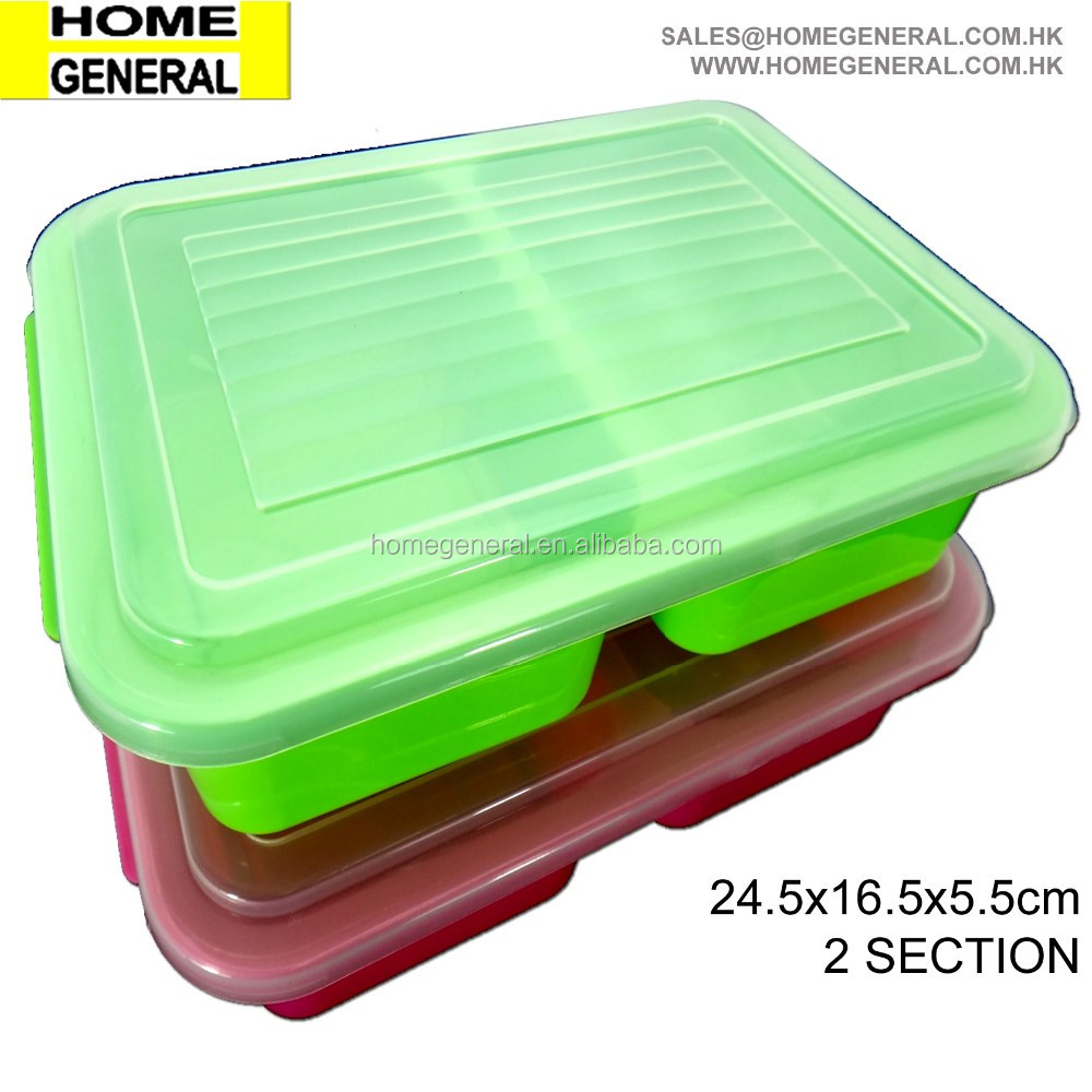LUNCH BOX WITH CUTLERY SET, FOOD STORAGE CONTAINER,BENTO BOX, LUNCH BOX WITH UTENSILES, PACK LUNCH BOX WITH CUTLERY SET, 2016 HK