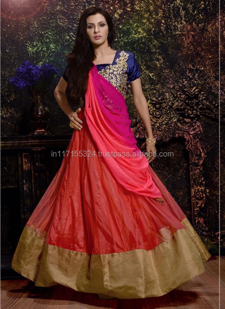 New Design Short Evening Gown Short Evening Dress, New Design Short ...