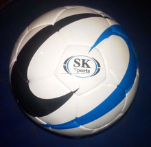 polyurethane(PU) foam soccer ball/PU soccer ball for decoration/PU soccer ball promotional production for