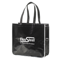 Retailer Eco Shopping Bag