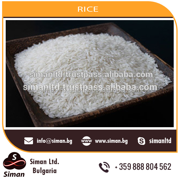 Best Selling Polished Rice for Food Industry for Mass Selling