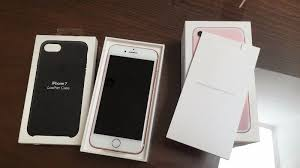 2017 Best Offer promo for apple iphone 6s 6s / iphone 7 s6 s6 / 128GB / 256 GB /16GB / 32GB /Voice 67dB