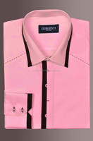 Designer Dress shirts for Men