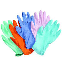 Extripod surgical gloves manufacturer