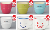Lightweight a wide variety of coffee cup ceramic for home use
