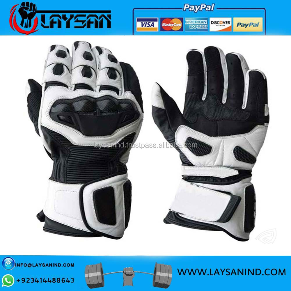 Motorcycle gloves made in pakistan - Pakistan Mountain Motorcycle Pakistan Mountain Motorcycle Manufacturers And Suppliers On Alibaba Com