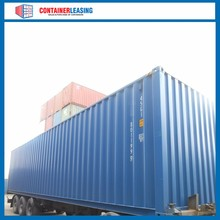 40ft new high cube container - New 40 foot shipping containers for sale