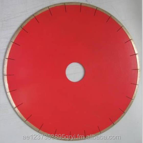 "350mm 400mm 500mm 600mm 12"" 14"" 16"" 18"" 20"" 24"" narrow slot segment diamond blade for marble stone cutting"