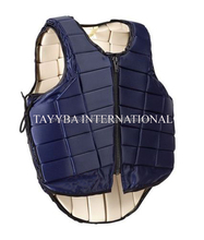 Equestrian Horse Riding Safety Vest
