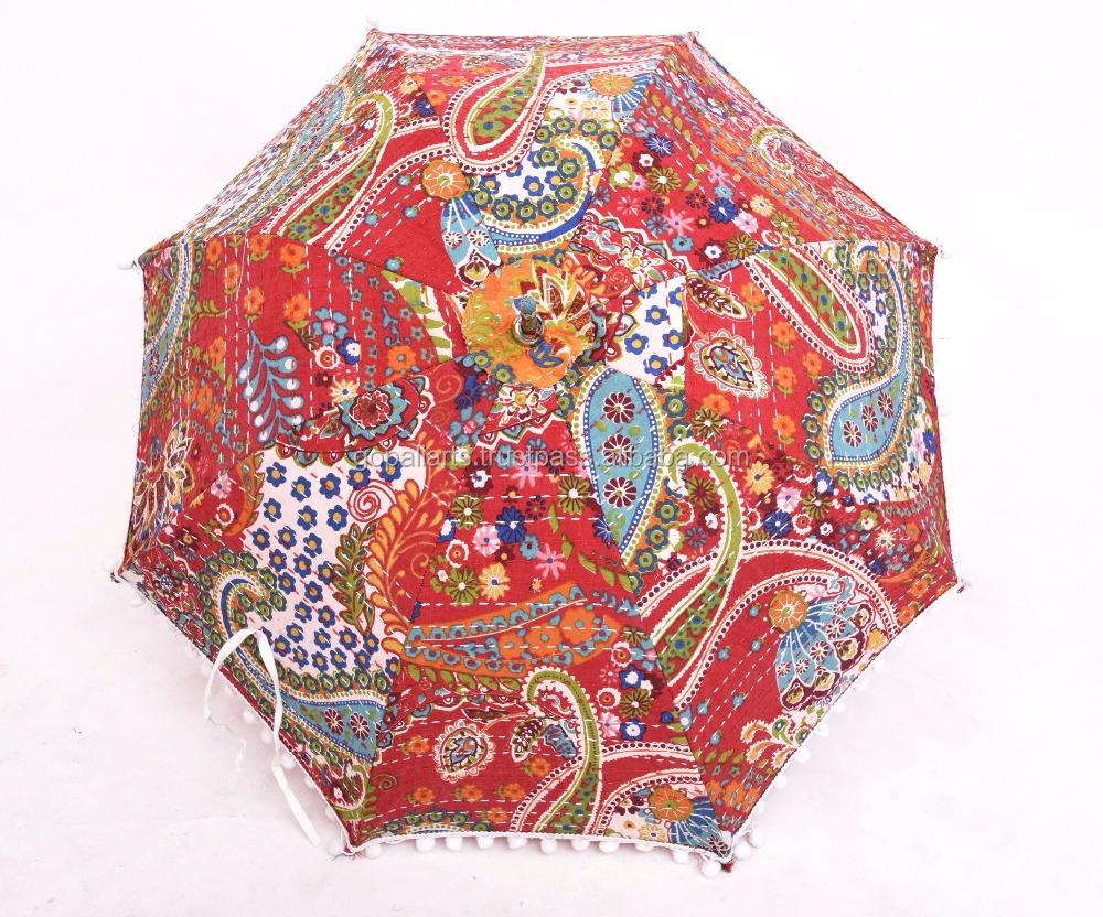 Koop laag geprijsde dutch set partijen groothandel dutch galerij afbeelding setop vrouw met - Paraplu katoen ...