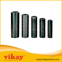 Coupling Sleeve R32, R38, T38 - Mining Equipment Accessories from Vikay
