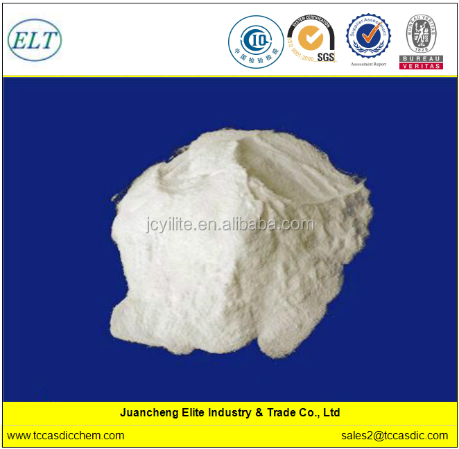 Swimming Pool Chemicals Sodium Dichloroisocyanurate Dihydrate Tablet Sdic 2h2o Buy Sodium