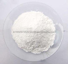 The Newest excellent quality titanium dioxide rutile