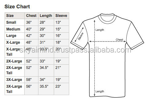 factory price tee shirts,custom made factory prices tee shirts,customized design tee shirts