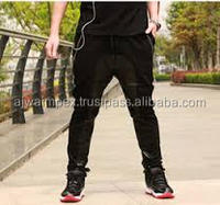 black royal font b sweat pants form pakistan