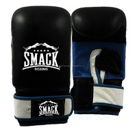 Boxing Punching Mitt , Training Bag Gloves