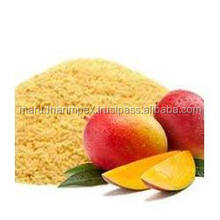 Spray dried mango juice powder/Mango concentrate