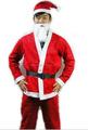 Santa Suits at CHEAPEST PRICE for promotion