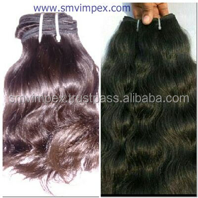 beauty Queen weave beauty all textures cheap price 100% faithful unprocess virgin indian hair,hot selling hot hair alibaba