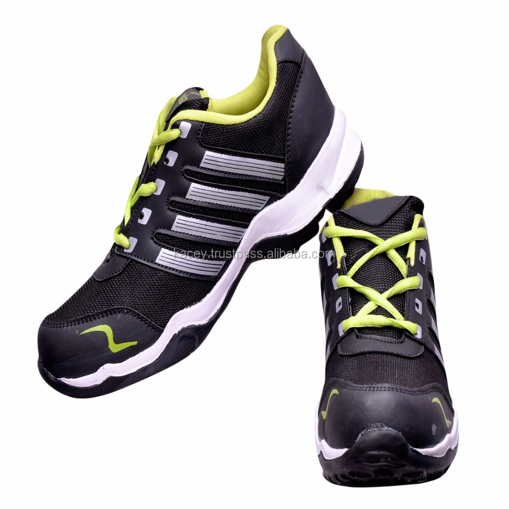 Basketball shoes sports