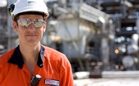 Oil & Gas Recruitment Company Nepal