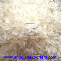Best Long Grain White Rice Brand