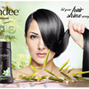 Top Selling Indee Hair Shampoo Conditioner