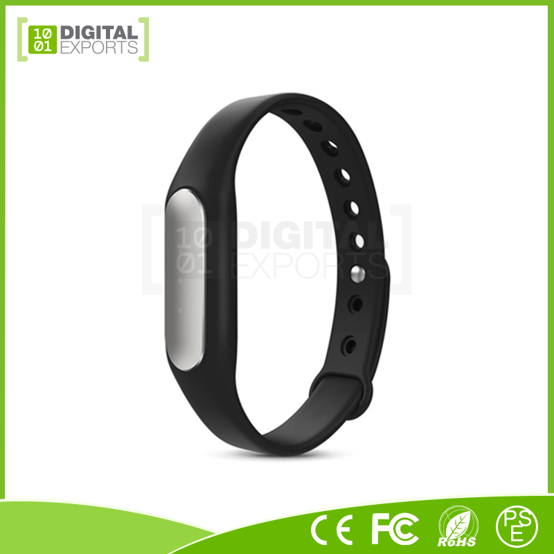 Digital Exports android watch bluetooth smart bracelet/ phone bluetooth alert smart bracelet/ blurtooth 4.0 smart bracelet
