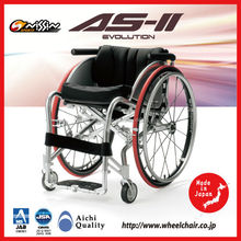 Fashionable and High quality disable car at reasonable prices , OEM available, small lot order available