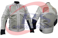 Best Quality and Well Design Motorbike Cordura Jacket