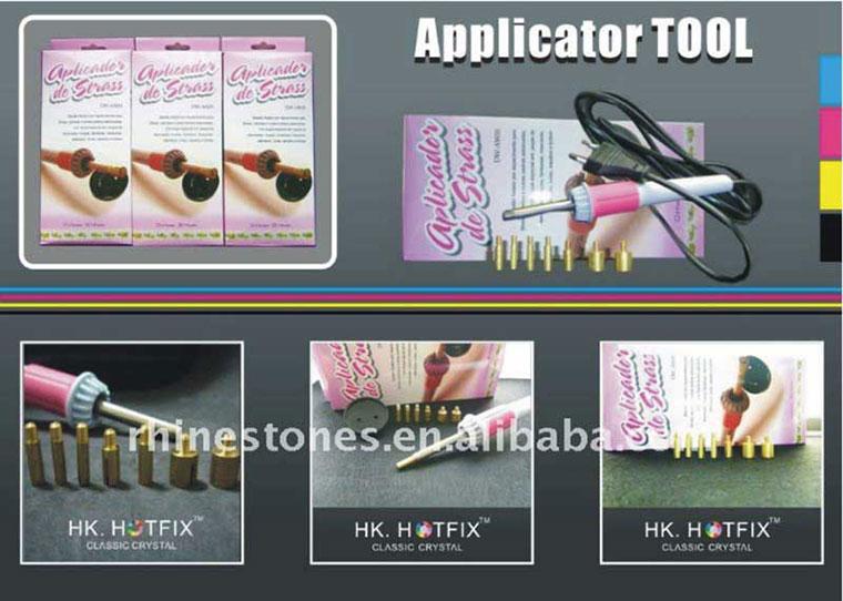 applicator-(3)