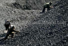 non coking indonesian steam coal