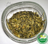 Ceylon Green Tea - Sencha