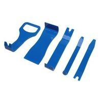 Panel removal tool set, 5pcs