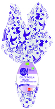 Probios Dolce Vegan Easter - Egg ciocciolato Drink Milk With Soy Gluten
