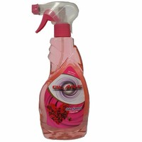 GLARE 0.75Lt Air Fresheners (Love- Pink Flowers)