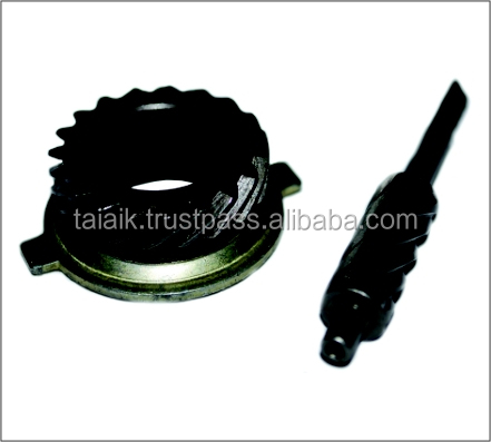 Motorcycle parts Meter Gear