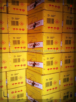 Private Label Your Logo Printed Match Box supply from Apt Exim