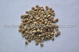 Vietnam raw coffee beans Robusta Coffee Grade R1 S16 Cafe Robusta (Viber/Whatsaap:0084965152844)