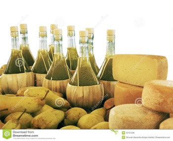 ITALIAN food- wine- oil First Class 100% Original Naturally Made in Italy