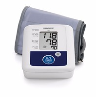 Omron M2 Classic Upper Arm Blood Pressure Monitor