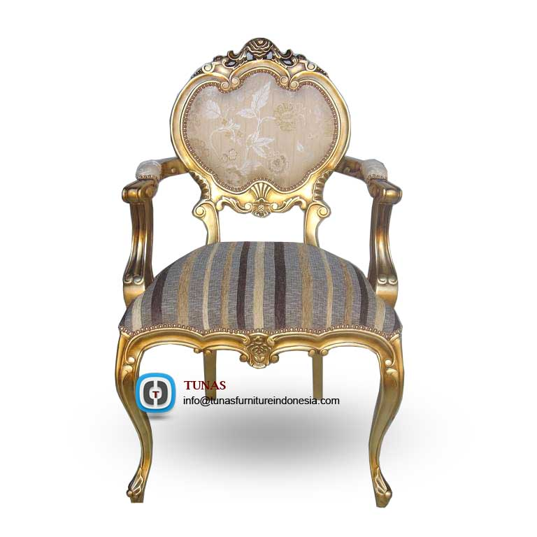 Highest Quality Wholesale Furniture Mahogany Furniture Meuble Indonesia Classic Dining Room Sets In Antique Furniture Sets