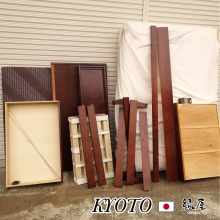 High Quality Japanese Bedroom Furniture at Reasonable Prices