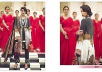 Pakistani Cotton Printed Suits